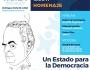 Un Estado para la Democracia