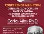 Desigualdad Social en América Latina