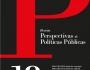 N°18 Revista Perspectivas de Políticas Públicas
