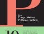 N°19 Revista Perspectivas de Políticas Públicas