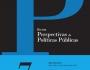 N°7 Revista Perspectivas de Políticas Públicas