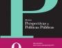 N°9 Revista Perspectivas de Políticas Públicas