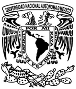 "Coloquio ""Modernidad, poder y política"""
